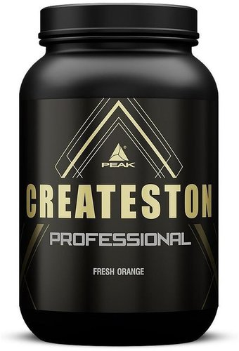 Peak - Createston Professional, 1575g