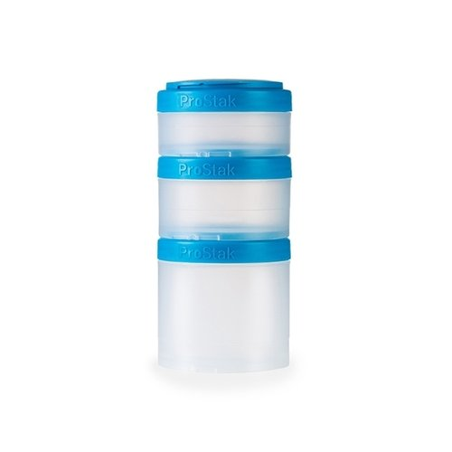Blender Bottle - Expansion Pak Clear