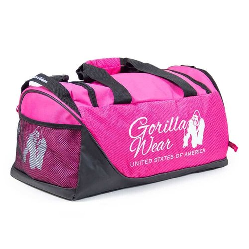 Gorilla Wear - Santa Rosa Gym Bag