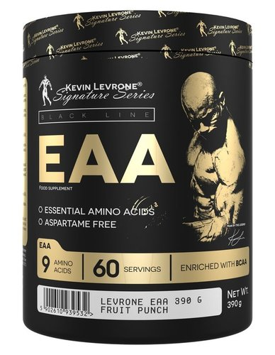 Kevin Levrone - EAA, 390g