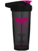 Performa - Pink Batman Shaker, 800ml